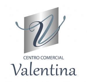 Valentina Comercial