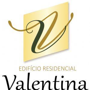 Valentina Residencial