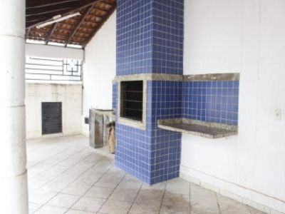 Maison Ravel