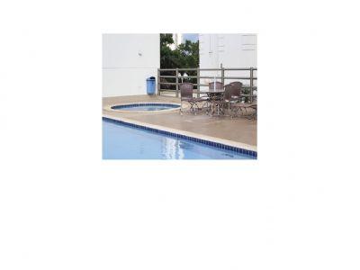 Maison Isabela