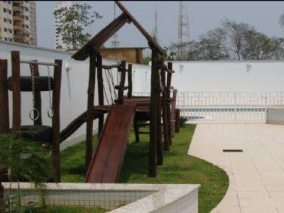 Le Park 1