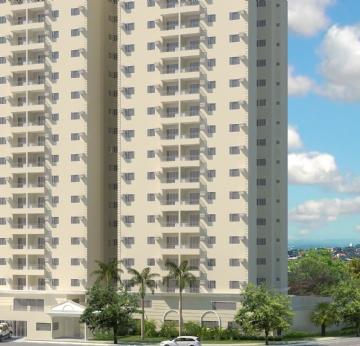 Torres de São Georges