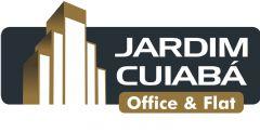 Jardim Cuiabá Office & Flat