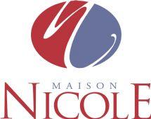 Maison Nicole