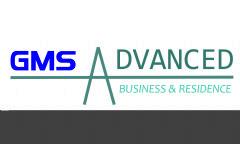 Advanced Business & Flat