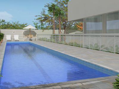 Terrace Bathe