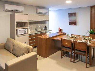 Advanced Bussines e Residence